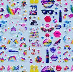 Paling Keren 20 Wallpaper Wa Chat Cute Girly Stickers Whatsapp Wallpaper Cute Whatsapp Chat Cara Membuat What Wallpaper Wa Chat Wallpaper Whatsapp Wallpaper