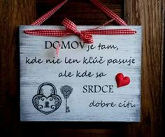 Eastern Europe, Motto, Diy And Crafts, Love Quotes, Decor, Qoutes Of Love, Quotes Love, Decoration, Quotes About Love