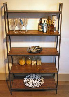 storage furniture bedroom oak veneer stacking drawers house ideas pinterest