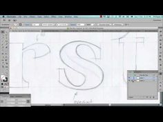 Tutorial: How to use the Pen Tool in Illustrator CS6