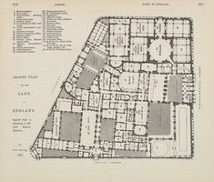 ground_plan_of_the_bank_of_england