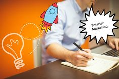 Uncommon Startup Marketing Ideas you Must Try - Struggling to market your startup ? check out this post to get some startup marketing ideas and bui - E Learning, Content Marketing, Online Marketing, Digital Marketing, Marketing Ideas, Marketing Strategies, Internet Marketing, Best Startup Ideas, Revenue Model