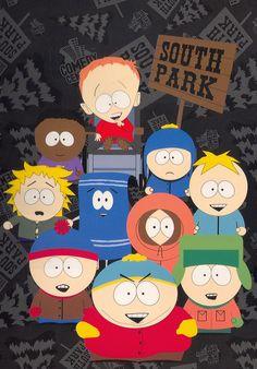 """8/26/12  5 DOWN:  """"South Park"""" boy (4 letters)?"""