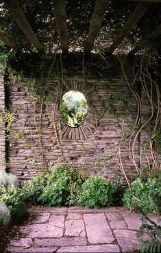 Hestercombe House, Cheddon Fitzpaine, TAUNTON, Somerset TA2 8LG, United Kingdom (Gardens by Edwin Lutyens and Gertrude Jekyll : 1904 - 1908)