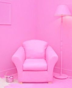 ME: Hey mom, can we paint the living room pink. MOM: no. Rose Fushia, I Believe In Pink, Pink Room, Everything Pink, Color Rosa, Pink Aesthetic, Pink Fashion, My Favorite Color, Rainbow Colors