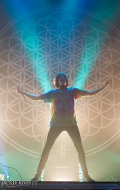 have faith in me — jackierozettphoto: Oli Sykes | Bring Me The...