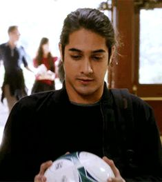 Discover & share this Avan Jogia GIF with everyone you know. GIPHY is how you search, share, discover, and create GIFs. Avan Jogia, Zendaya Hair, Jesse Metcalfe, Taylor Kitsch, Ryan Guzman, Face Claims, Karl Urban, Joe Manganiello, Emilia Clarke