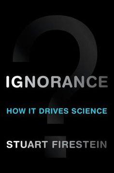 Como Ignorância Ciência Combustíveis e Evolução do Conhecimento | Colheitas cérebro