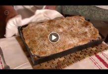 Butcher Block Cutting Board, Banana Bread, Dessert Recipes, Baking, Food, Bakken, Essen, Meals, Desert Recipes