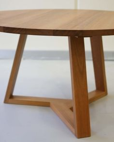 Burke Table Recycled 2