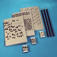 Cuadernos EME