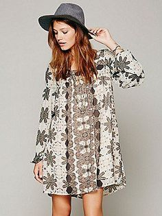 #Free People              #love                     #Free #People #Late #Summer #Love #Dress #Free #People #Clothing #Boutique    Free People Late Summer Love Dress at Free People Clothing Boutique                                     http://www.seapai.com/product.aspx?PID=1467049