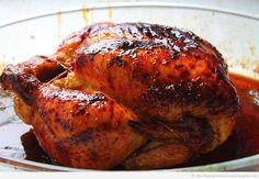 poulet-rôti-miel-et-aromates-1.jpg (1086×754)