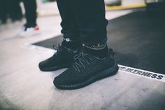 best-sneakers-sneakerness-cologne-07