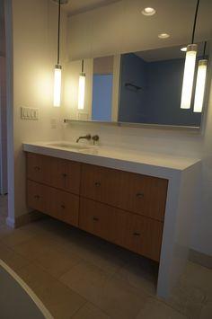 11 best showroom displays images laminate countertops marble rh pinterest com