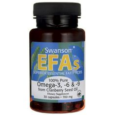 Shop the best Calamari Oil - 500 mg DHA Supplement products at Swanson Health Products. Trusted since we offer trusted quality and great value on Calamari Oil - 500 mg DHA Supplement products. Great Lakes Gelatin, Evening Primrose, Primrose Oil, Supplements For Hair Loss, Krill Oil, Calamari, Essential Fatty Acids, Nutritional Supplements