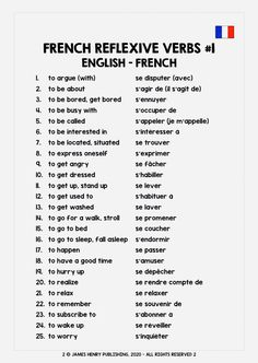 Browse over 490 educational resources created by Lively Learning Classroom in the official Teachers Pay Teachers store. French Language Lessons, French Language Learning, Learn A New Language, French Lessons, Spanish Lessons, Spanish Language, Learning Spanish, French Verbs, French Grammar