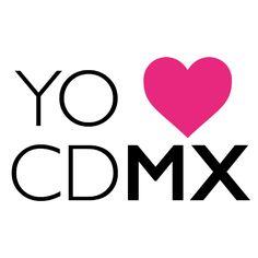 ¿Qué hacer en la CDMX este fin de semana? #Weekend #CDMX