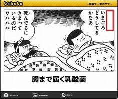 Japanese Funny, Funny Memes, Jokes, Funny Pictures, Geek Stuff, Shit Happens, Humor, Comics, Happy