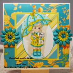 Spring Images, Whimsy Stamps, Frames, Sweet, Cards, Inspiration, Design, Products, Candy