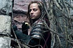 valar-morghulis Game of Thrones