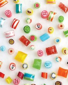 The Art of Candy-Making: Five Questions for Papabubble NYC