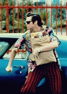 Jim Carrey, Comedy Actors, Actors & Actresses, Pretty People, Beautiful People, Funny Picture Jokes, Action Poses, Diy Costumes, Man Humor