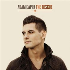 Adam Cappa - The Rescue