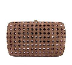 031225f2a5038f 12 Best Gucci Designer Handbags images | Couture bags, Gucci bags ...