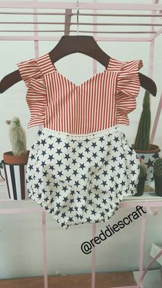 84c452bd42cc by far the most lovely pursuing baby girl fashion find most of the facts  like pajamas