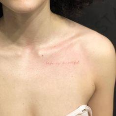 Las 61 Mejores Imágenes De Tatuajes En El Pecho En 2019 Tattoo