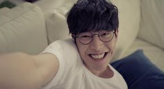 Park Min Woo on @dramafever, Check it out!