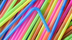 As pub chain Wetherspoons phases out plastic straws for waste reasons, is it time we scrapped them?