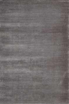 Calvin Klein Home Lunar Luminescent Rib Rugs | Rugs Direct
