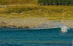 Lofoten uncrowded - Click on link below for Higher res http://axelpixs.blogspot.fr/2014/09/artic-lineup.html