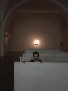 waiting Ghost Images, Close Encounters, Kid Styles, Pretty Pictures, Prayer, Waiting, Eyes, Dark, Photography