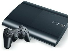 Sony Playstation3 500 GB Games Price In India