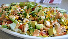 Para Español, Haz Click Aquí. Are you looking for a healthy lunch option? This…