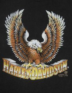 Harley Davidson graphics Harley Davidson Signs, Harley Davidson Helmets, Harley Davidson Tattoos, Harley Davidson Motorcycles, Harley Tattoos, Grim Reaper Art, Vintage Street Fashion, Harley Davison, Biker Patches