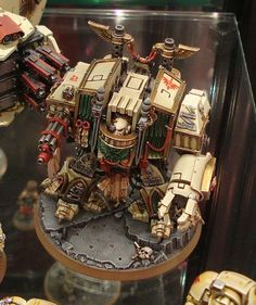 Images about dark angels painting guide on pinterest dark angels