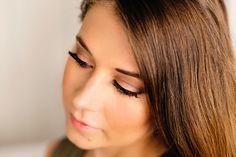 loreal_makeup3