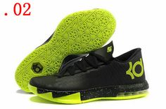 0680937662b1 Wholesale New Running Shoes KD 8 Basketball Shoes Cheap Mens KD VIII  Basketball Shoes Athletic Sneakers With Logo Size 40 46 Sports Shoes Mens  Loafers ...