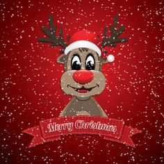 Merry Christmas (GIF animation) discovered by Lucy Seymour - Merry Christmas Wishes Text, Merry Christmas Images Free, Christmas Card Messages, Merry Christmas Wallpaper, Preppy Christmas, Merry Christmas To You, Christmas Pictures, Christmas Art, Vintage Christmas