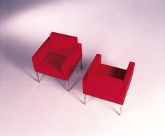 www.sancal.com producto.php?idP=55&idC=6