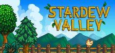 Stardew Valley atinge marca de 1 milhão de cópias vendidas - EExpoNews