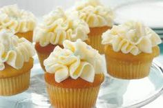 cupcake icing piping techniques