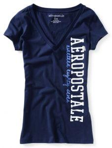 Aeropostale Girls | aeropostale 1 shirt deal 227x300 Girls Aeropostale Clearance $3.99