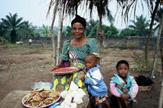 De fotoset 'Mama Betty in Congo' bestaat uit een set van 12 foto's en een handleiding voor de leerkracht. Met dit lespakket kan je Congo in de klas en bepaalde belangstellingspunten uitbreiden naar een internationaler perspectief. Ontdek meer op www.studioglobo.be