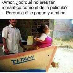 Cat Memes, Funny Memes, Hilarious, Jokes, Titanic, Comebacks Memes, Mexican Memes, Funny Phrases, Love Memes