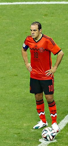 Mexico Soccer, Football Mexicano, Soccer Players, Running, Alcohol, Adidas, Women, Club America, Football Team